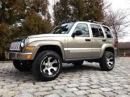jeep liberty limited 2017 tires for 2007 jeep liberty on rims ideas ideas