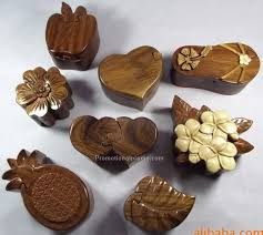 wood craft china wholesale wood craft