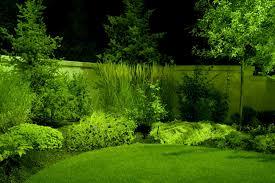 Backyard Led Lighting Landscape Lighting Package Salt Lake City Brite Nites