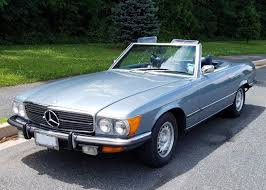 1972 mercedes 350sl 1972 mercedes 350sl for sale on bat auctions closed on july