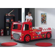 decoration chambre pompier deco chambre pompier meilleur de une caserne de pompier partir d une