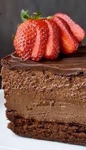cheesecake factory restaurant copycat recipes godiva chocolate