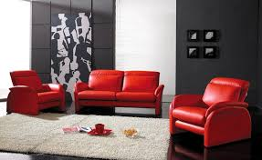 Living Room Lighting Apartment Living Room Magnificent Red Living Room Rug Black Wall Color