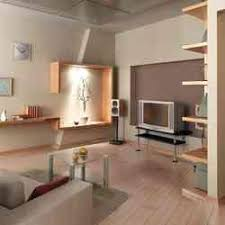 home interiors in chennai cookscape the kitchen gallery in chennai cookscape is a well