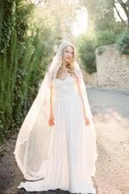 summer wedding dresses uk wedding dresses uk free shipping instyledress co uk