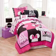 Mickey And Minnie Mouse Bedding Best Minnie Mouse Bedroom Ideas House Design And Office