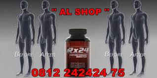 anabolic rx24 asli obat pembesar penis obat kuat di bandung