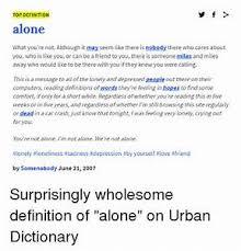 Definition Of Meme Urban Dictionary - profiling definition urban dictionary imagemart