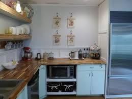 Metal Cabinets Kitchen 26 Best Vintage Kitchen Images On Pinterest Vintage Kitchen