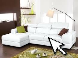acheter un canapé en belgique canap en belgique finest canape d angle belgique canapac dangle