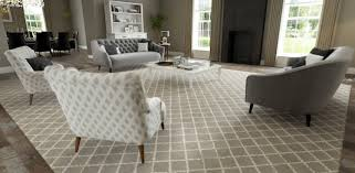 Room Interior Design by Flooring From Carpet To Hardwood Floors Shaw Floors