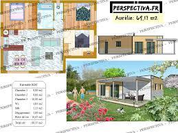 maison 3 chambres catalogue en ligne de plans et modèles de maisons individuelles en