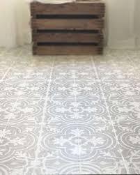 Best 25 Terracotta Tile Ideas Photo Lovely Tile Effect Laminate Best 25 Painting Tile Floors