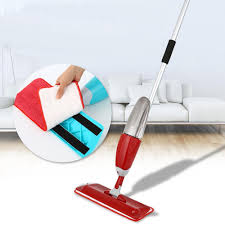 Floor Cleaning by Online Get Cheap Spray Mop Aliexpress Com Alibaba Group