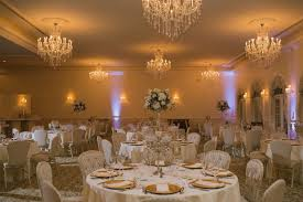 wedding venues in hton roads ashton gardens venues weddings in houston