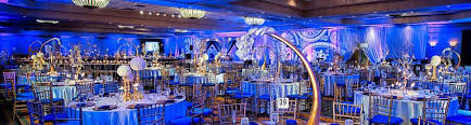 wedding venues in fort lauderdale lovely wedding venues in fort lauderdale b44 on images selection