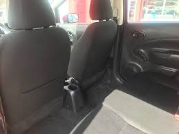 nissan versa seat covers 902 auto sales used 2015 nissan versa note for sale in dartmouth