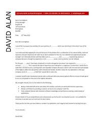 ideas collection resume cover letter construction project manager