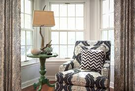 Printed Chairs Living Room - Printed chairs living room