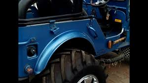 open jeep in dabwali for sale moga jeep bazar 7986537575 youtube