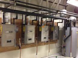 cape cod resort u0027s energy bill decreases by 12 thanks to hybrid