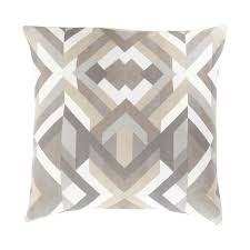 Oversized Sofa Pillows by Bedroom Orange Chevron Cheap Throw Pillows For Home Accessories Ideas