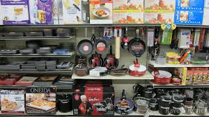 rave and review lifestyle travel and shopping blog from seattle grocery outlet kitchen items