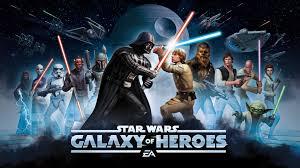 home design app cheats deutsch star wars galaxy of heroes cheats no human verification galaxy