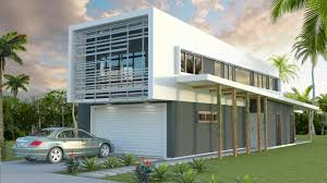 Townhouse Designs Great Things Come In Small Packages
