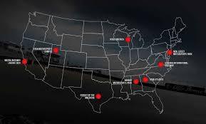 Road America Track Map by Understanding Countersteering U2013 Trackday Hub