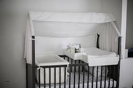 humidité dans une chambre chambre taux d humidité chambre bebe beautiful meilleur bebe