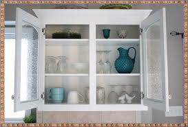 Glass Wall Cabinet Albion Glass Wall Display Cabinet Kitchen - Glass door kitchen wall cabinet