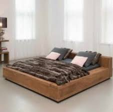 home design floating beds elevate your bedroom design to the next
