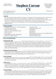 format resume word sle resume in word format sle resume format word