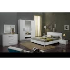 chambre a coucher magasin chambre à coucher design adulte panel meuble magasin de