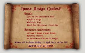 House Plans Com 120 187 House Design Contest 10 Silver Prize Classified Ads Wurm