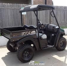 club car xrt 850 golf cart zone austin texas