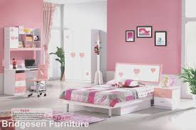 Best Teenage Bedroom Ideas by Bedroom Best Teenage Girls Bedroom Sets Decorating Ideas
