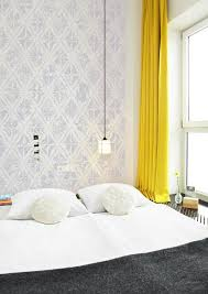 48 best curtain images on pinterest home curtains and yellow