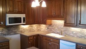kitchen design reviews cabinet shining kitchen cabinets from menards reviews incredible