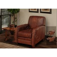 9 best recliner images on pinterest leather recliner chair