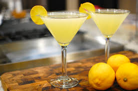 lemon drop martini mix fresh lemon drop martini u0026 limoncello martini u2014 the 350 degree oven