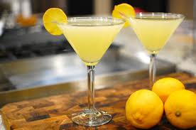 lemon drop martini mix fresh lemon drop martini u0026 limoncello martini u2014 the 350 degree oven