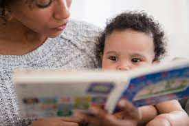 when should i start reading to my baby fisher price