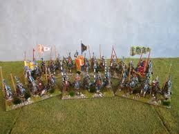 siege social swiss harness and array burgundian army swiss on sale