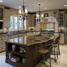 Kitchen Cabinets Designs Photos by Best 25 Restaining Kitchen Cabinets Ideas On Pinterest How To