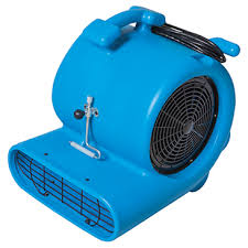 blower fan home depot carpet blower rental the home depot