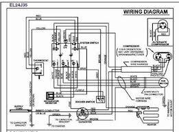 rv hitch wiring diagram the best wiring diagram 2017