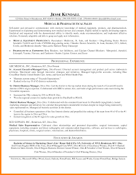 objective statement on a resume career change resume objective statement corybantic us career change resume format career change resume tips career career change resume objective statement