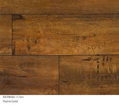 Quick Step Elevae Laminate Flooring Republic Floors Frontier Collection A1 Factory Direct Flooring